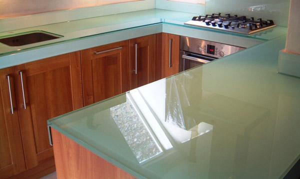 ultimate splashbac kitchen work surfaces suppliers uk